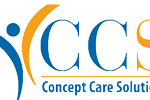 Concept Care Solutions Ltd